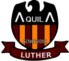 luther.sc